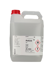 Modifiant dyomix® - 5L